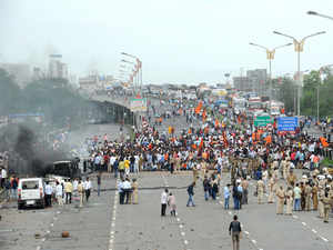 Maratha-bandh-violence-bccl