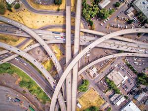Elevated-corridor-Bengaluru
