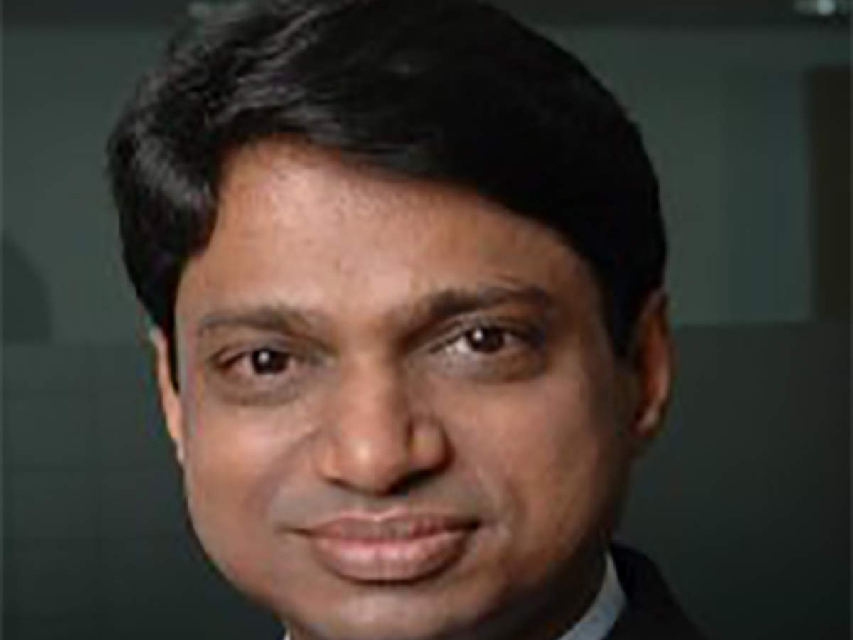 Kunj Bansal: Why Kunj Bansal is bullish on TTK Prestige - The