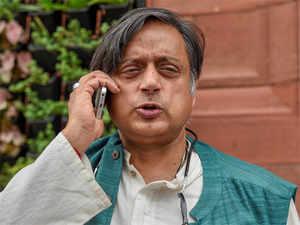 Shashi-Tharoor-pti