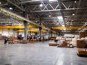 warehousing-thinkstock