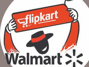 walmart-flipkar-bccl