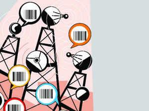 telecom--BCCL