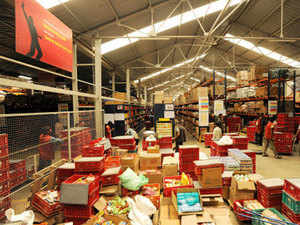 warehouse-bccl