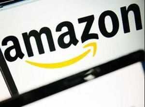 Amazon eyes Birla's 'More' to counter Walmart