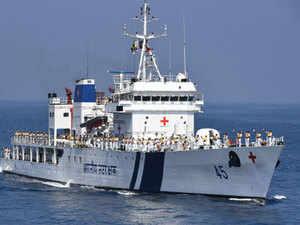 india-coast-guard--BCCL