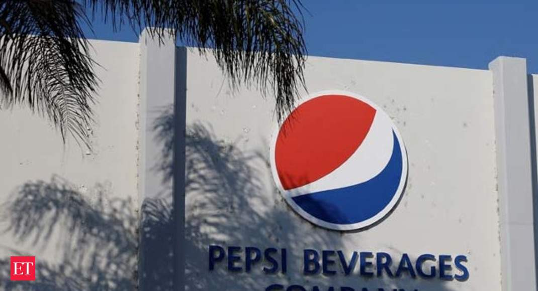 Pepsi buying SodaStream for $3 2 bn in bid to tap healthier drinks market