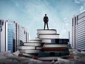 Education.Thinkstock