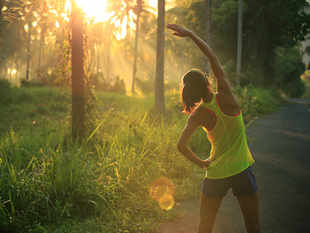 exercise-healthy-fitness-GettyImages-696178526