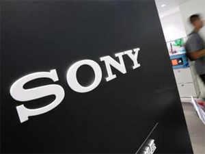 Sony-x