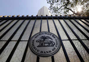 RBI staff to go on mass casual leave over pension issues