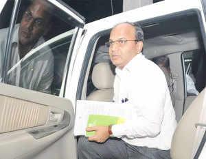 tm-vijay-bhaskar-bccl