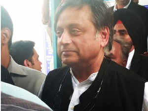 Tharoor-bccl