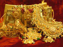 Gold---Bccl