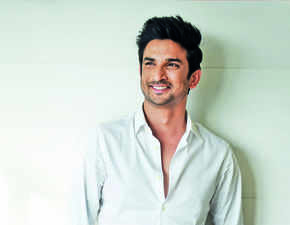 Sushant Singh Rajput does his bit for Kerala, contributes Rs 1 cr after fan's Instagram request