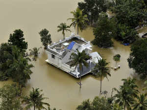 Kerala-flood-AP