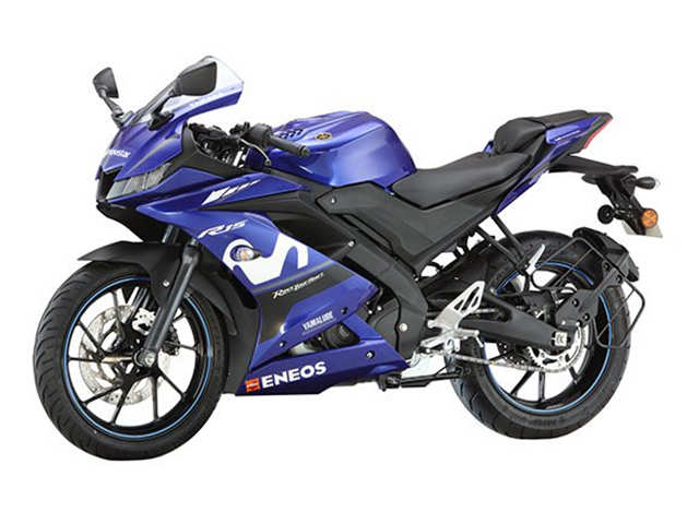 2020 new yamaha yzf-r3 monster energy yamaha motogp limited.