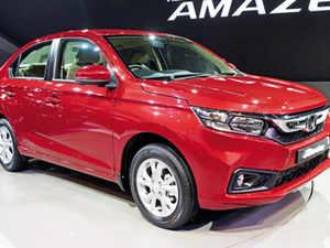 Honda-amaze-bccl