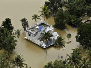 Kerala-