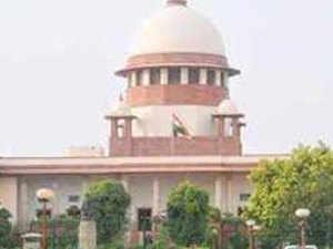 suprme-court-Agencies
