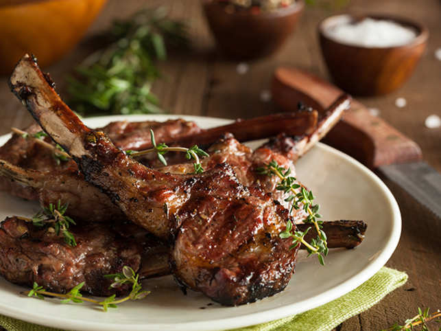lamb-chops-mutton-food-eat-GettyImages-467413730