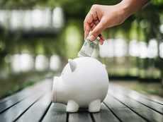 NFO review: BNP Paribas India Consumption Fund