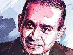 PNB scam: Maha govt to demolish Nirav Modi's illegal bunglow