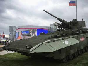 Tank-T-14-Armata-russia-AP