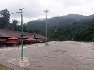 Kerala-flood-pti