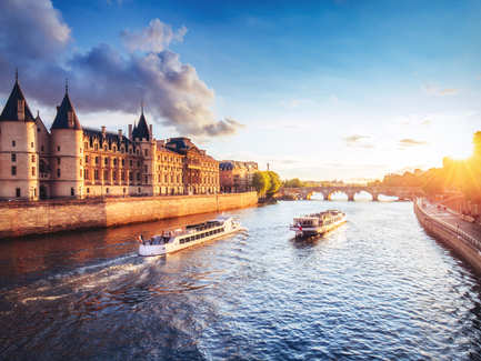 Ask the travel expert: Which is the best off-season to plan a vacation to Europe?