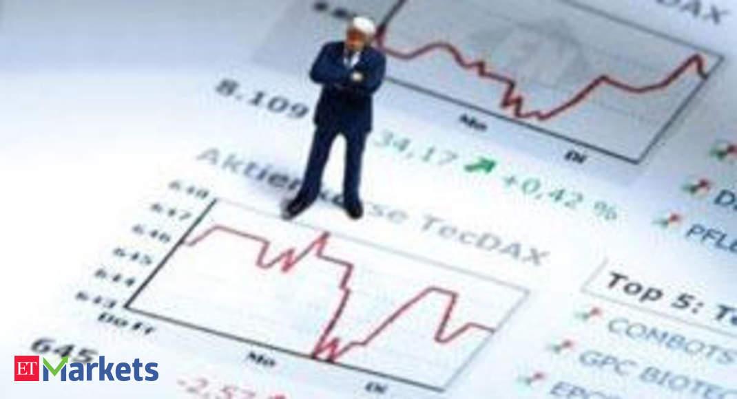 Amaravati Bond: Andhra's bonds for Amaravati oversubscribed by 1 5 times