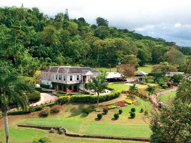 Shopping, music, events, clubbing, cuisine or golfing: Caribbean country, Jamaica has a lot to offer