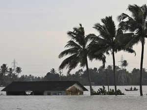Kerala-fldds