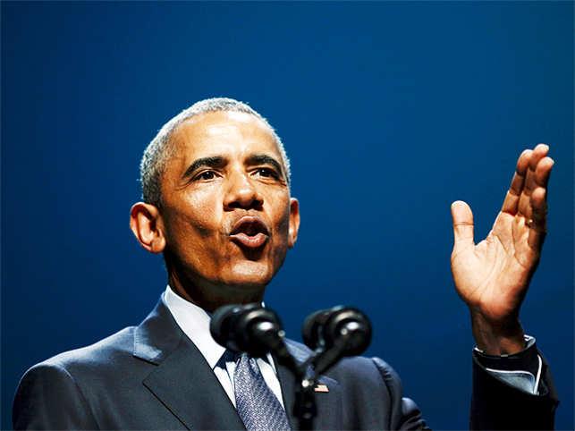 Barack-Obama_640x480_REUTERS