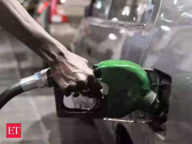 Alinz plans to set up portable fuel pumps in India - The