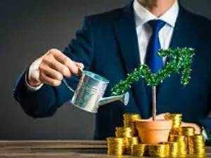 Pimco veteran predicts global recession in three-five years