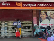 What action has PNB taken?