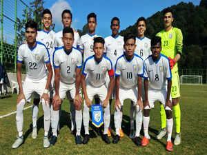 india-Football-16-AIFF