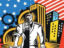 US-Jobs---BCCL