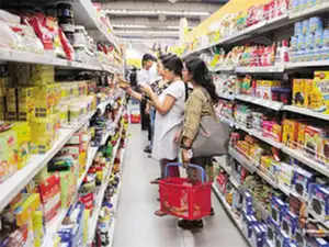 wholesale-market-Agenices