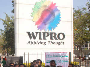 wipro--bccl