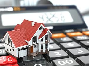 home-loan-1