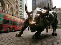 Bull-Wall-Street---Getty