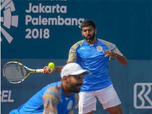 tennis-pti