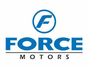 force motors to acquire man trucks pithampur facility the