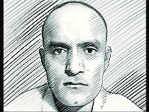 Pakistan will take 'bitter decisions' on Jadhav: Foreign Minister