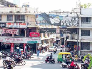Signboard-karnataka