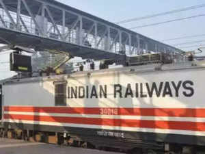 Indian Railway Projects: Railways aims to wrap up Rs 50,000