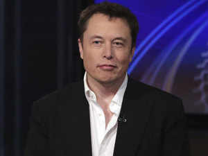 ElonMuskAP
