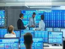Buzzing stocks: Hexaware, PNB, Axis Bank, Bombay Burmah, RIL